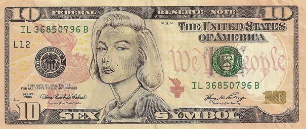 american-iconomics-popculture-bills-james-charles-19