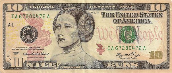 american-iconomics-popculture-bills-james-charles-21