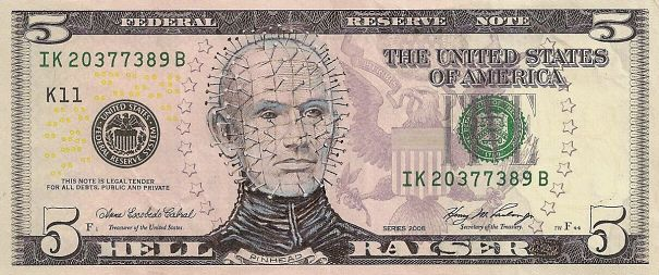 american-iconomics-popculture-bills-james-charles-24