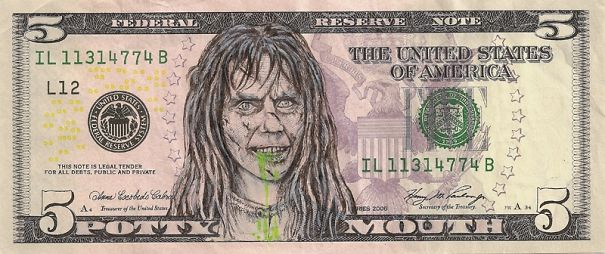 american-iconomics-popculture-bills-james-charles-26