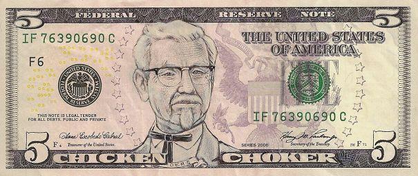 american-iconomics-popculture-bills-james-charles-29