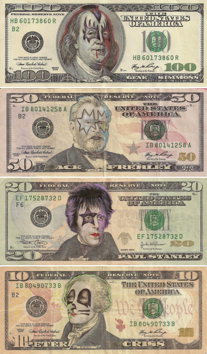 american-iconomics-popculture-bills-james-charles-34
