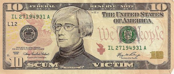 american-iconomics-popculture-bills-james-charles-5