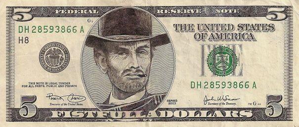 american-iconomics-popculture-bills-james-charles-8