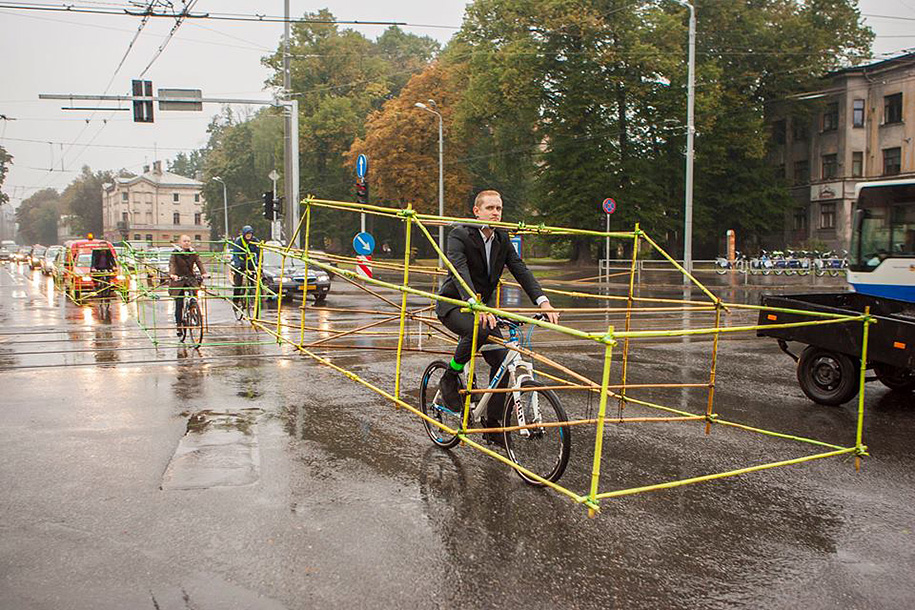 automobile-bicycle-protest-lets-bike-it-2