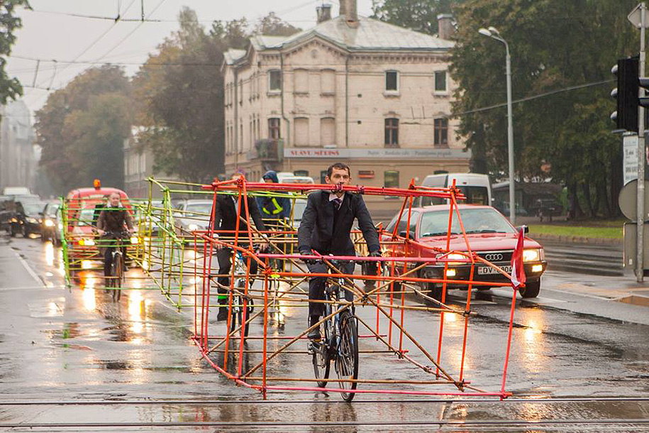automobile-bicycle-protest-lets-bike-it-4
