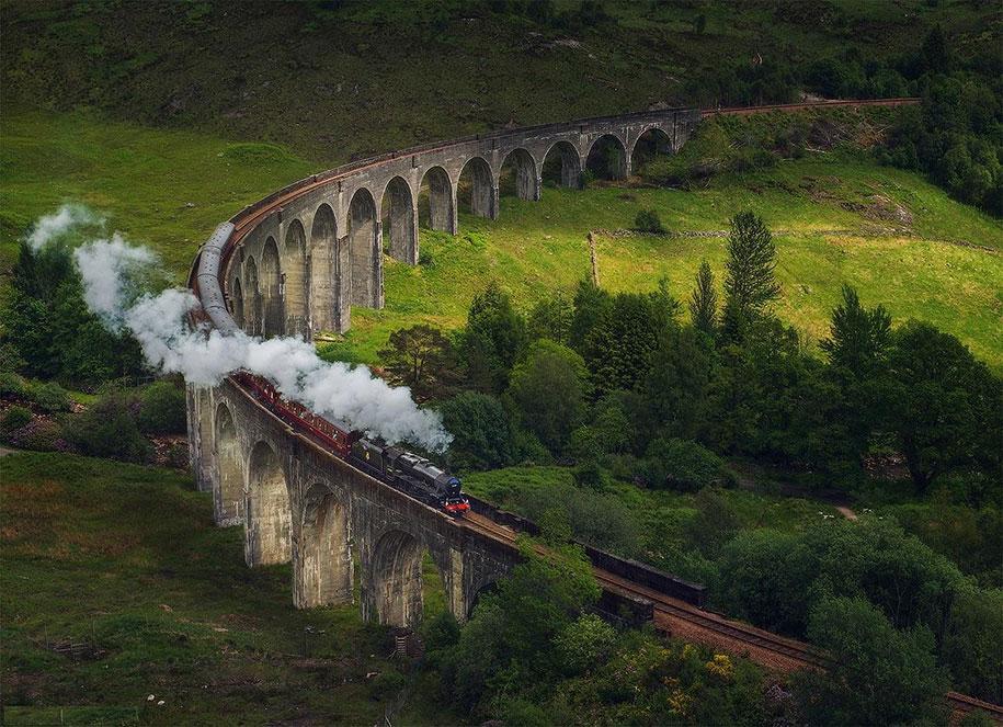 beautiful-old-rural-bridges-11