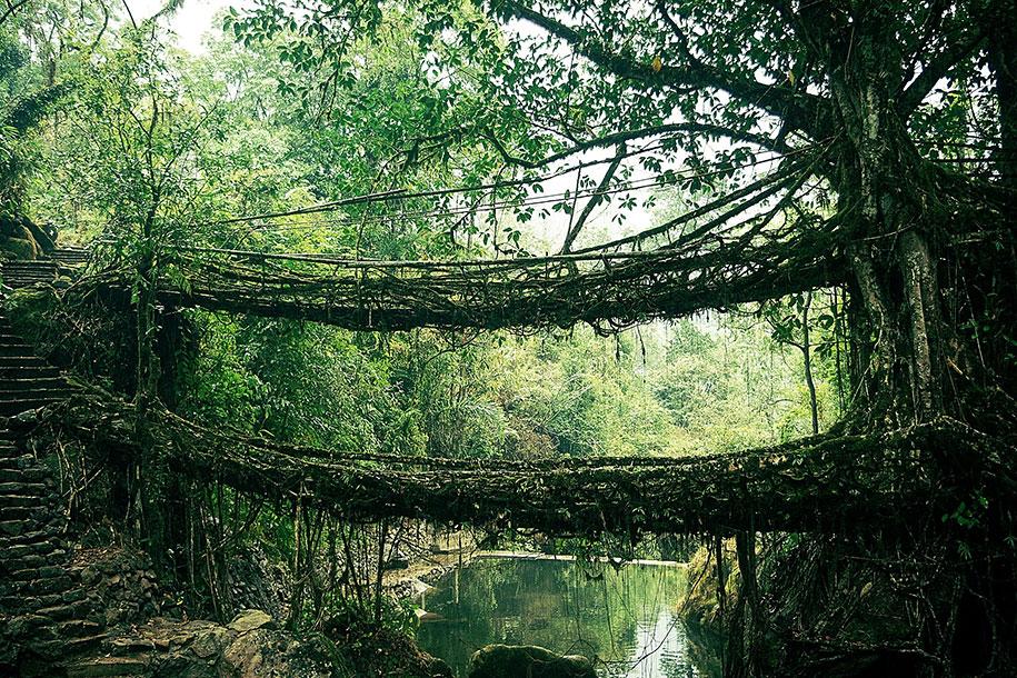 beautiful-old-rural-bridges-15