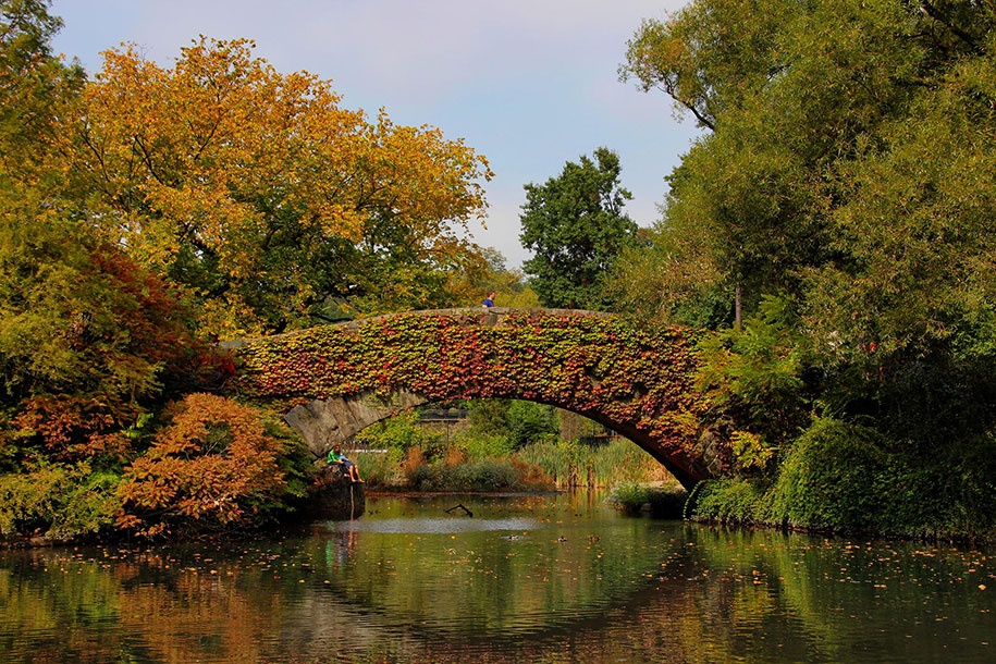 beautiful-old-rural-bridges-20