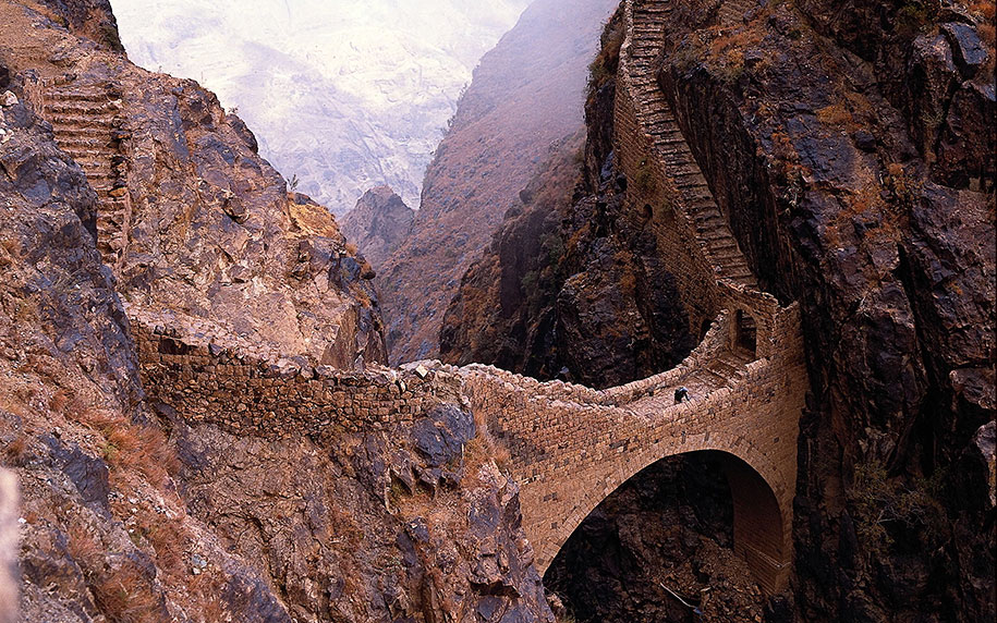 beautiful-old-rural-bridges-22