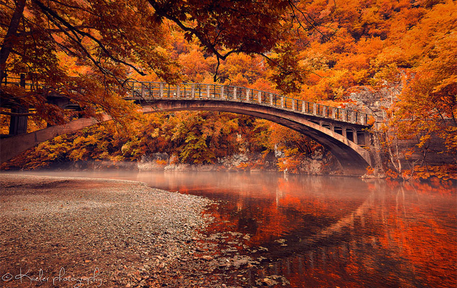 beautiful-old-rural-bridges-23