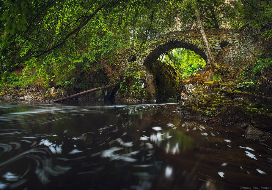 beautiful-old-rural-bridges-27