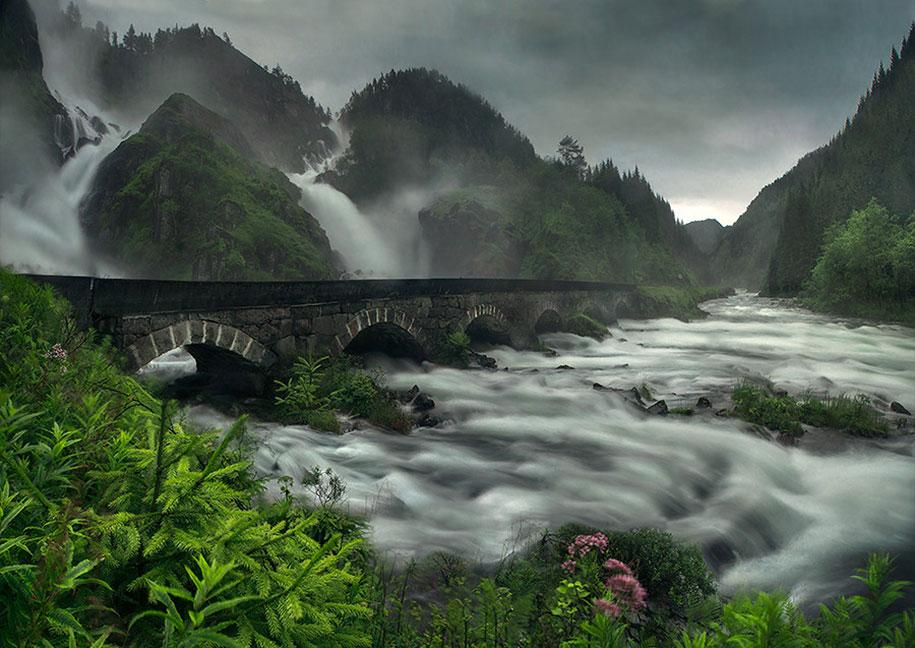 beautiful-old-rural-bridges-5