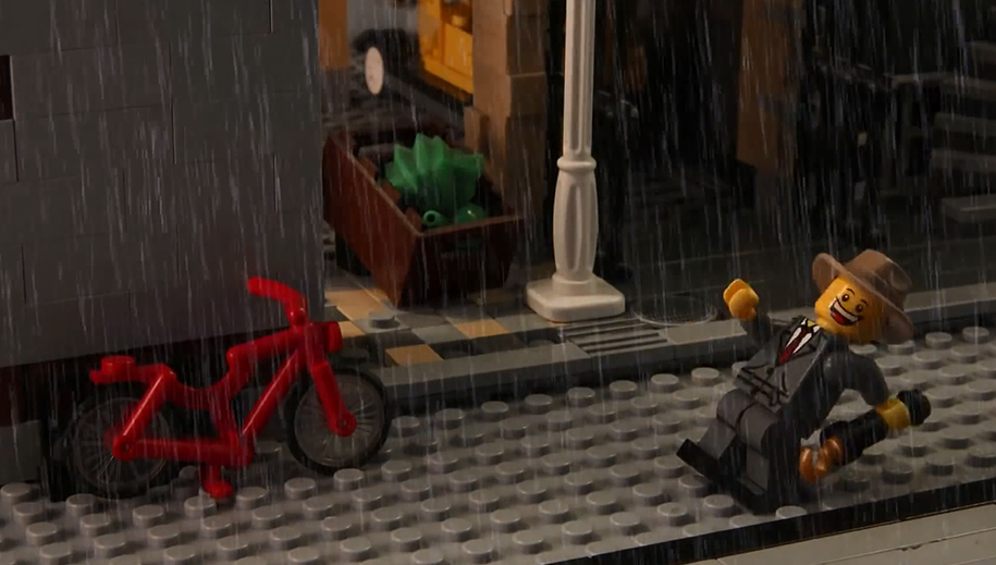 brick-flicks-lego-iconic-movie-recreations-morgan-spence-20