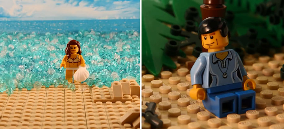 brick-flicks-lego-iconic-movie-recreations-morgan-spence-23