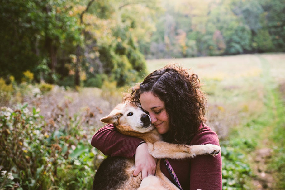 chubby-dog-memorial-photoshoot-maria-sharp-suzanne-price-1