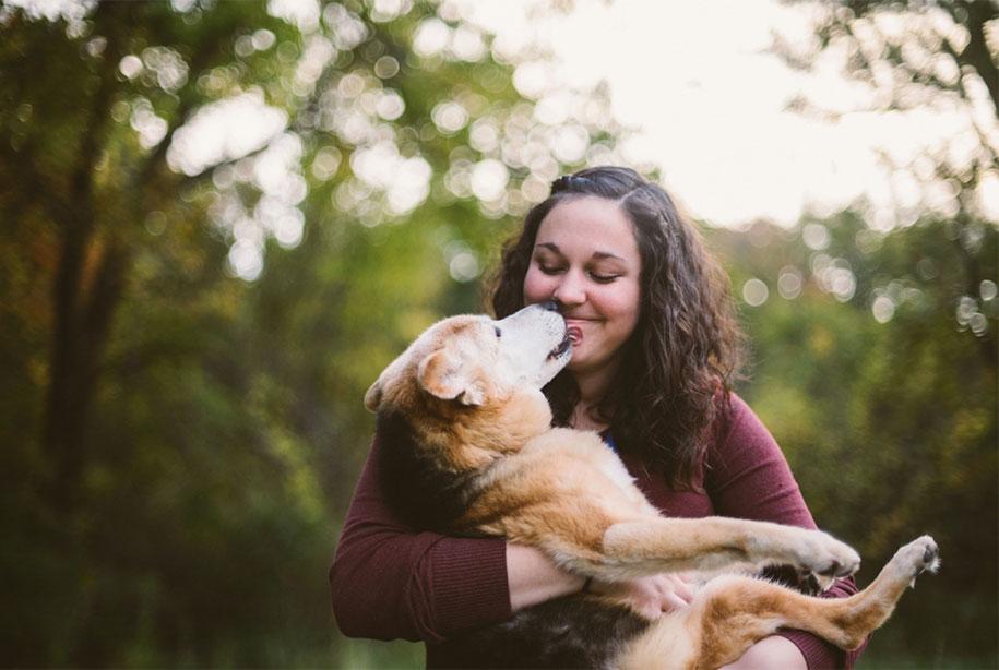 chubby-dog-memorial-photoshoot-maria-sharp-suzanne-price-18
