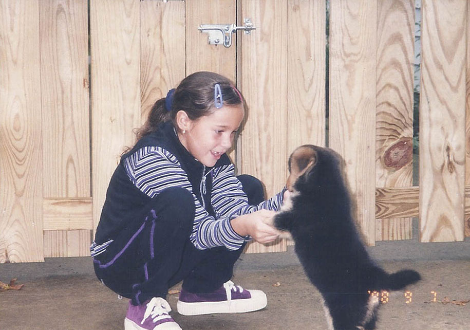 chubby-dog-memorial-photoshoot-maria-sharp-suzanne-price-22