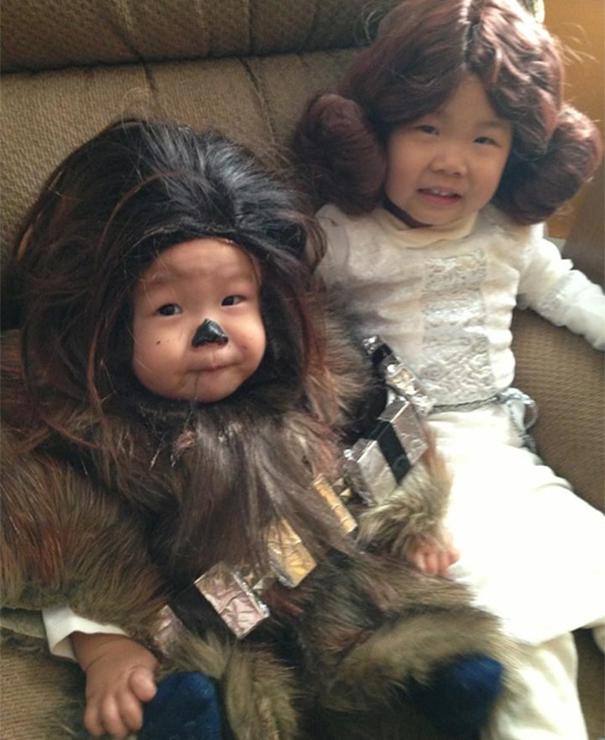 cool-children-halloween-costumes-12