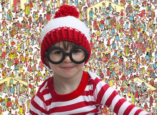 cool-children-halloween-costumes-19