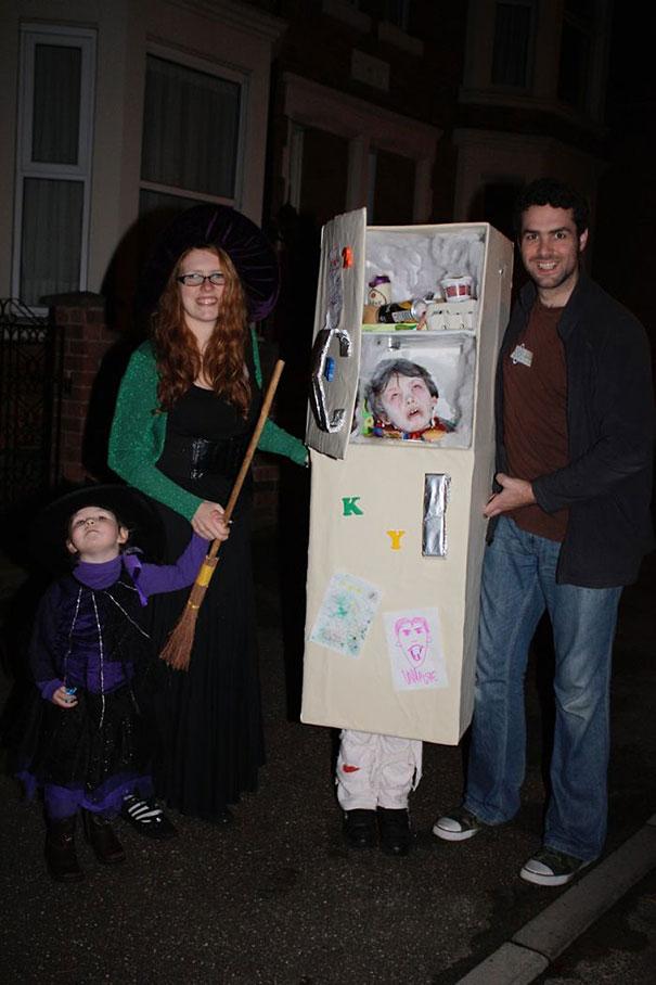 cool-children-halloween-costumes-20