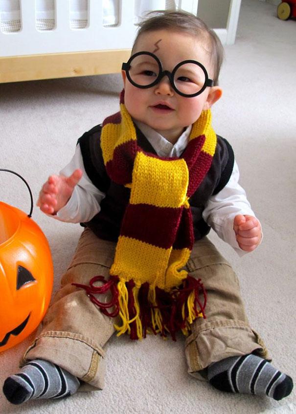 cool-children-halloween-costumes-21