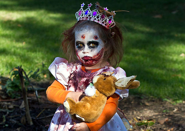 cool children halloween costumes 30