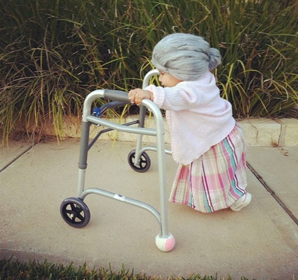 cool-children-halloween-costumes-4