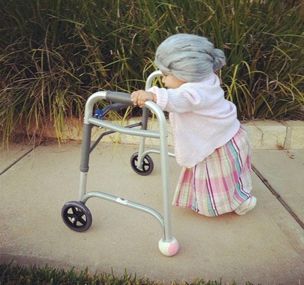 cool-children-halloween-costumes-4
