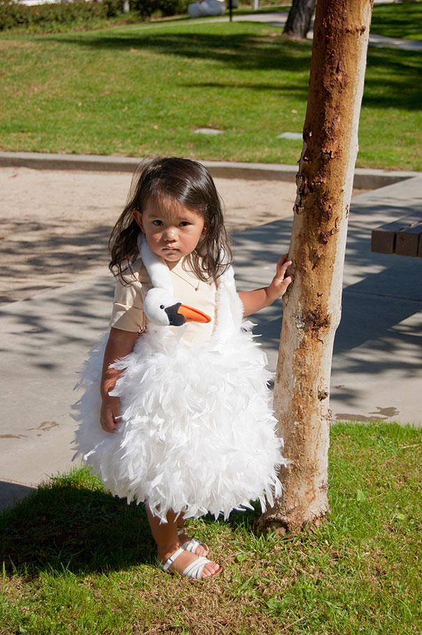 cool-children-halloween-costumes-41