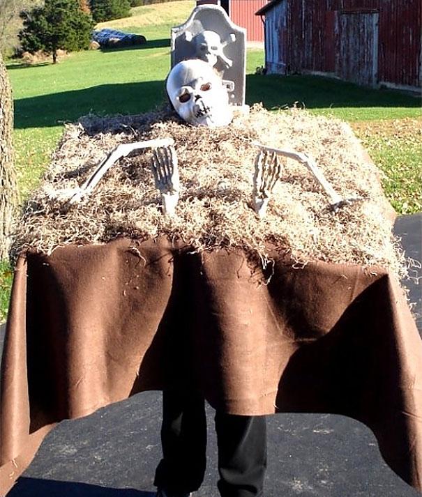 cool-children-halloween-costumes-42