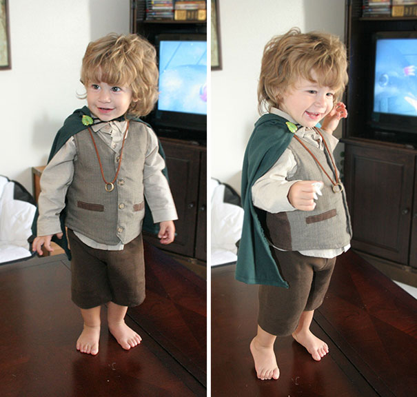 cool-children-halloween-costumes-6