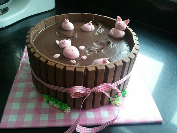 creative-cake-ideas-1