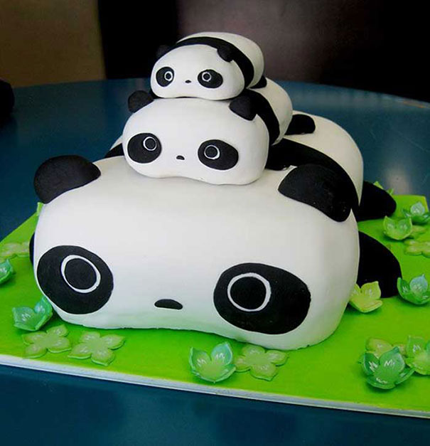 creative-cake-ideas-13