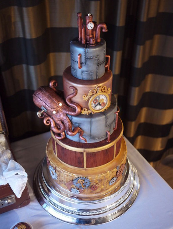 creative-cake-ideas-40