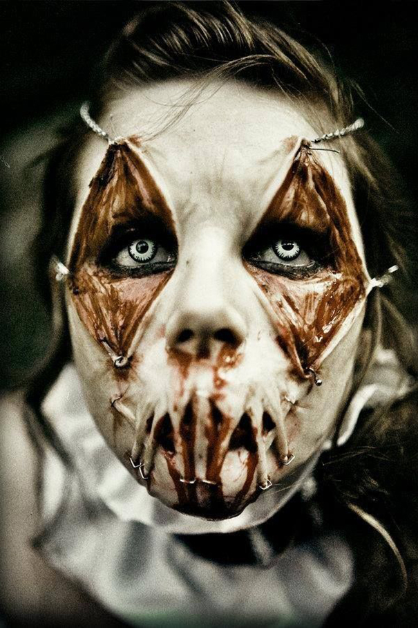 creepy-halloween-make-up-creative-ideas-1