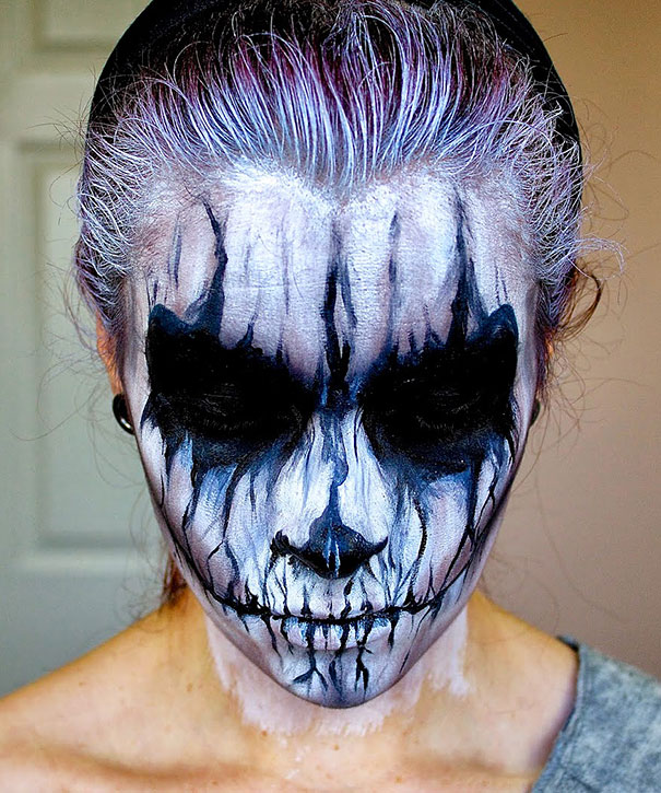 creepy-halloween-make-up-creative-ideas-17