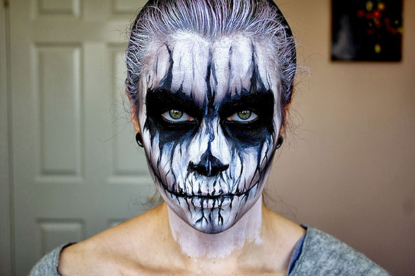 creepy-halloween-make-up-creative-ideas-18