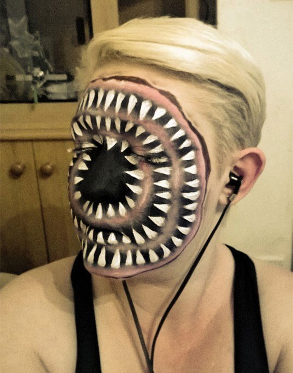 creepy-halloween-make-up-creative-ideas-22