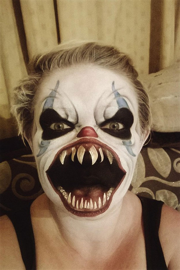 creepy-halloween-make-up-creative-ideas-3