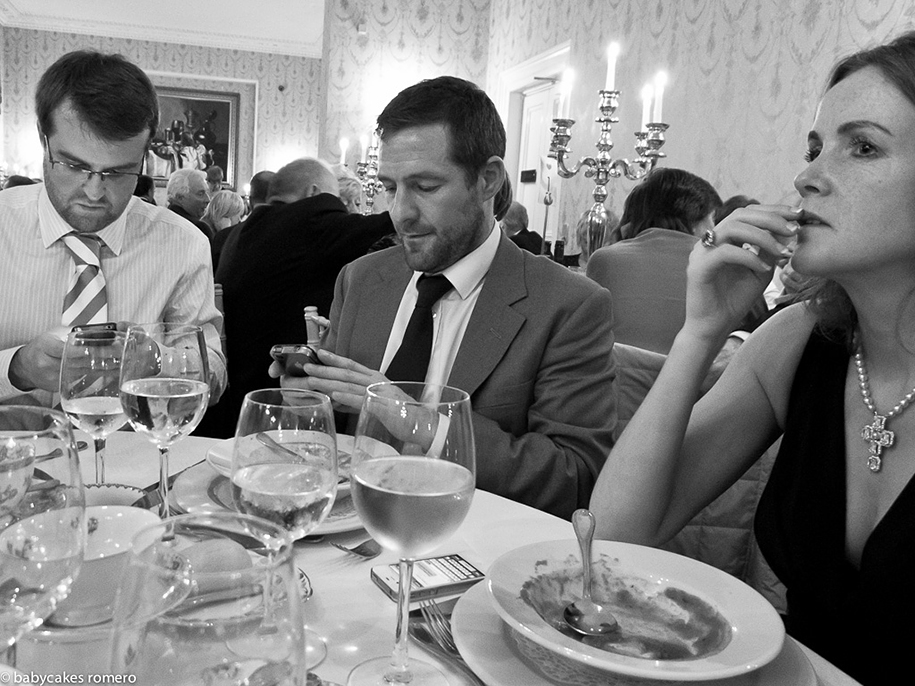 death-of-conversation-smartphone-obsession-photography-babycakes-romero-12