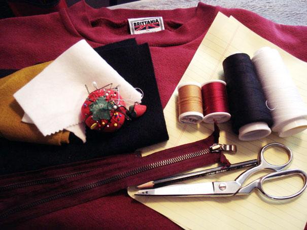 diy-cat-mouth-zipper-sweater-hellovillain-1