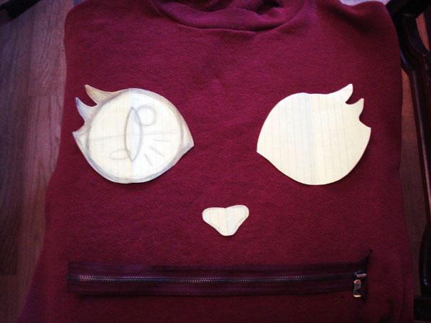 diy-cat-mouth-zipper-sweater-hellovillain-4