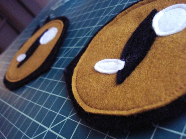 diy-cat-mouth-zipper-sweater-hellovillain-7