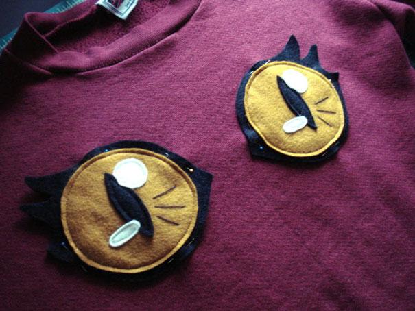 diy-cat-mouth-zipper-sweater-hellovillain-8