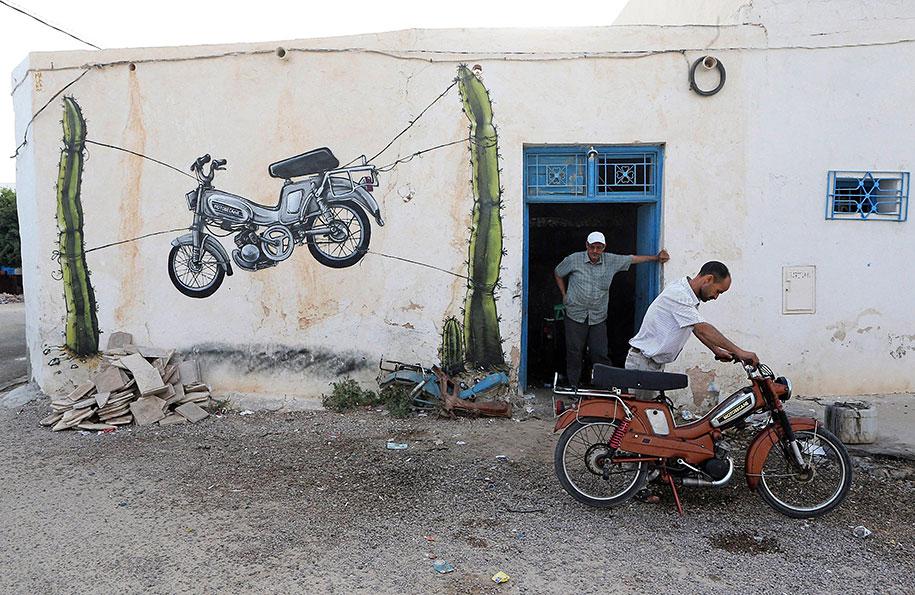 djerbahood-mural-art-project-erriadh-tunisia-10