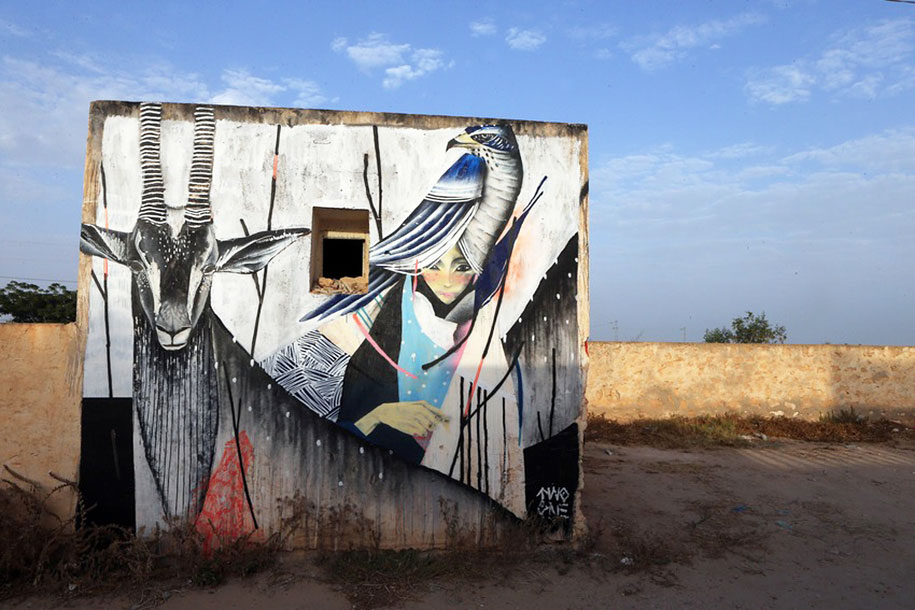 djerbahood-mural-art-project-erriadh-tunisia-14