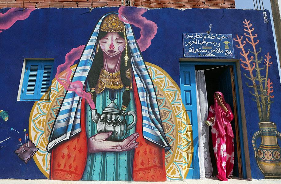 djerbahood-mural-art-project-erriadh-tunisia-20