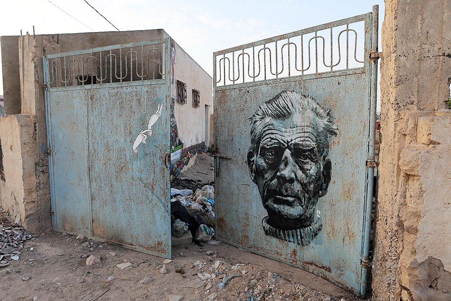 djerbahood-mural-art-project-erriadh-tunisia-9