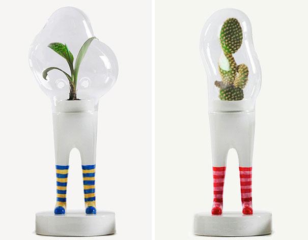 domsai-terrariums-creative-flowerpots-matteo-cibic-12